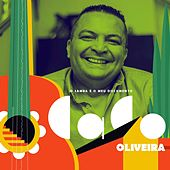 O Samba é Meu Documento de Caco Oliveira