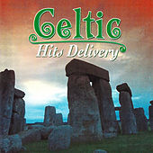 Celtic Hits Delivery de Various Artists