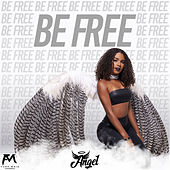 Be Free de Angel