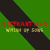 Whine up Song von Elephant Man
