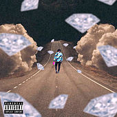 Diamonds by Dino