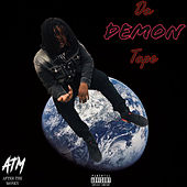 Da DEMON Tape von CEO Donny