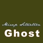 Mixup Situation von Ghost