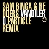 Vandilero - Particle Remix by Sam Binga