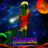 Edge of Existence by Silvertomb