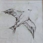 Graal (Remixes) by Christian Löffler