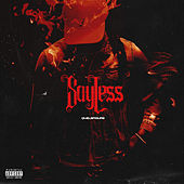 Say Less by Quel8Figure