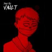 Vault de Spirit Kid