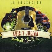 La Coleccion by Luis Y Julian