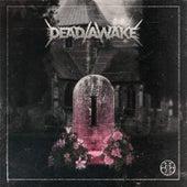 F(r)iends (feat. Aidan Holmes) de Dead
