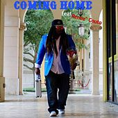 Coming Home by Video 4.0