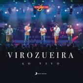 VIROZUEIRA (Ao Vivo) de Virozueira