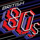 British 80s by Various Artists