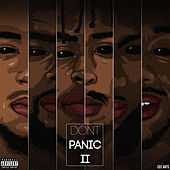 Dont Panic II von Smoke Boys