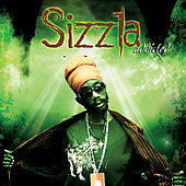 Addicted by Sizzla