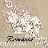 Romance Clássico de Various Artists