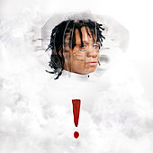 ! by Trippie Redd