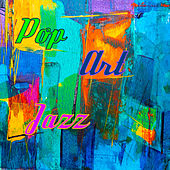 Popart Jazz de Various Artists