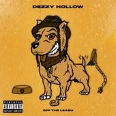 Off The Leash - EP von Dezzy Hollow
