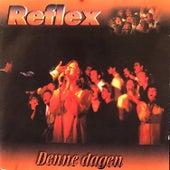 Denne Dagen von Reflex