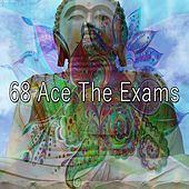 68 Ace the Exams von Massage Therapy Music