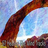 57 Healing the Mind Tracks von Lullabies for Deep Meditation