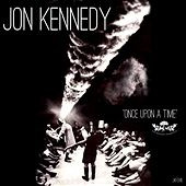Once Upon a Time de Jon Kennedy
