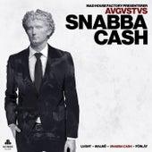 Snabba Cash de Avgvstvs
