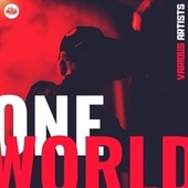 One World de Various Artists