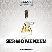 Locomotion by Sergio Mendes