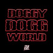 Doggy Dogg World de SOB X RBE