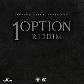1Option Riddim de Various Artists