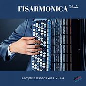 Fisarmonica Studio di Various Artists