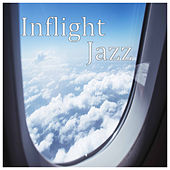 Inflight Jazz de Various Artists