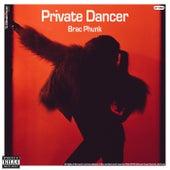 Private Dancer von Brac Phunk