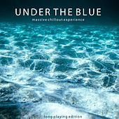 Under the Blue (Long Playing Edition) de Various Artists