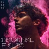 Diagonal Fields de GoN