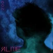 Alive de GoN