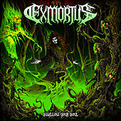 Swallow Your Soul by Exmortus
