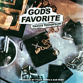 God's Favorite by Travis Thompson