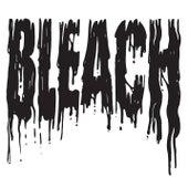 Bleach by Call Me Karizma
