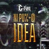 Ni Pu%+@ Idea by C Kan
