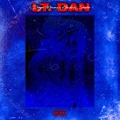 Lt. Dan (Remix) by Diego Money