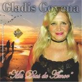 Mis Dias de Amor de Glados Goyena