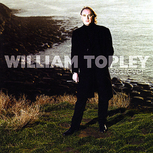 Sea Fever by William Topley