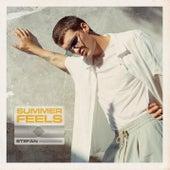 Summer Feels de Stefan