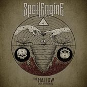 The Hallow by Spoil Engine