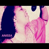 Love You Baby de Anissa