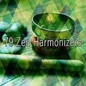 79 Zen Harmonizers by Classical Study Music (1)