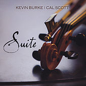 Suite by Kevin Burke
